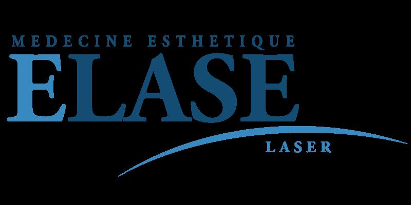 Centre d'Épilation Laser ELASE