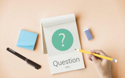 Foire Aux Questions (FAQ) – Soins de médecine esthétique ELASE